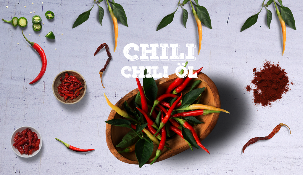Chili_Header_Kategorie_Chili-Ol
