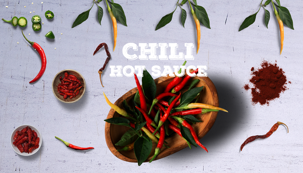 Chili_Header_Kategorie_Hot-Sauce