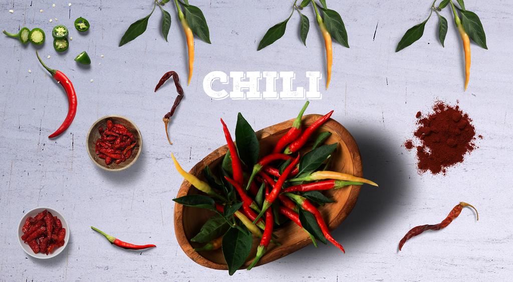 Chili_Header_Kategorie_Alle