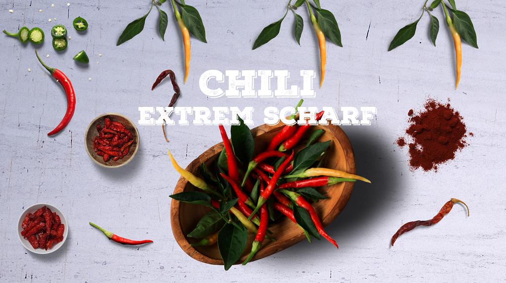 Chili_Header_Kategorie_extrem-scharf