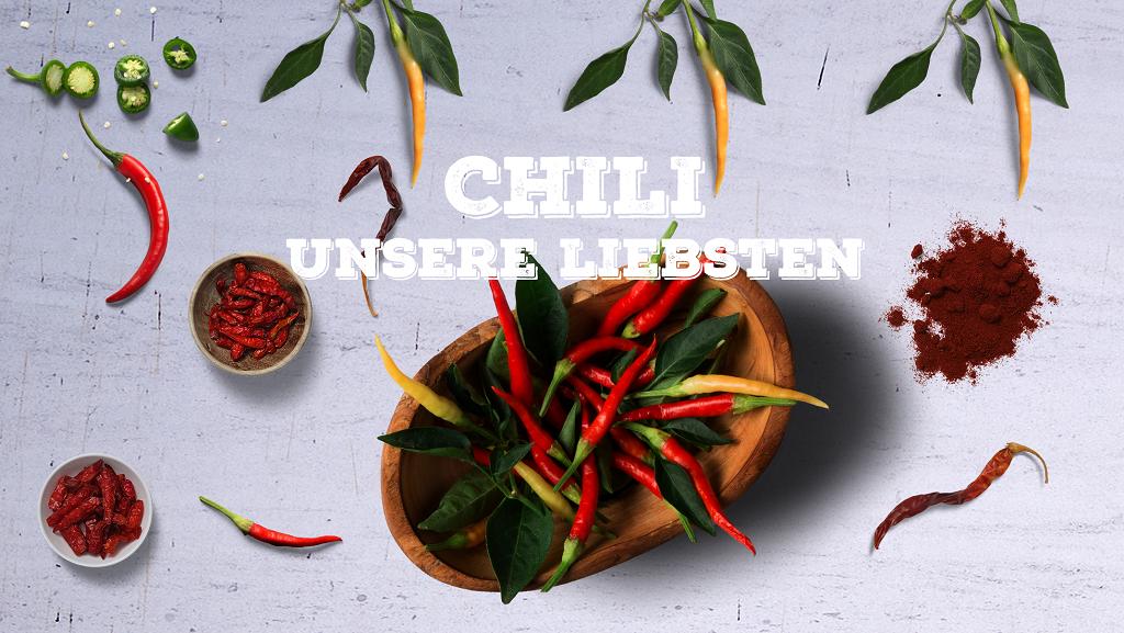 Chili_Header_Kategorie_Unsere-Liebsten