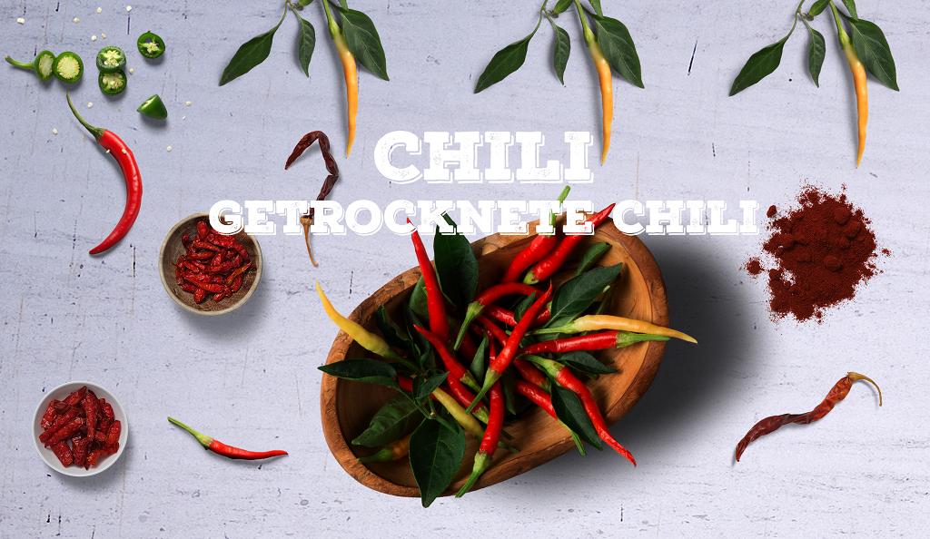 Chili_Header_Kategorie_getrocknete-chili
