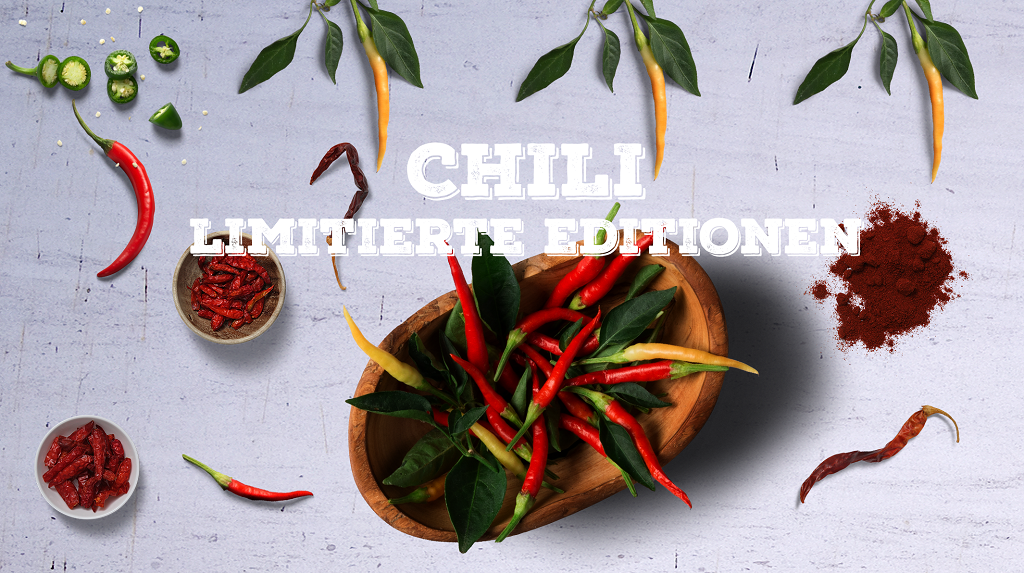 Chili_Header_Kategorie_limitierte-editionen