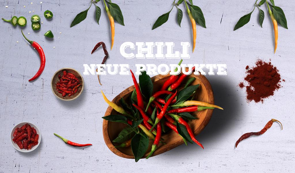 Chili_Header_Kategorie_Neue-Produkte
