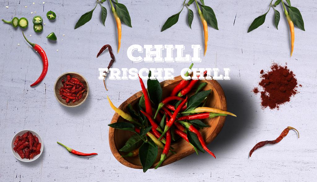 Chili_Header_Kategorie_Frische-Chili