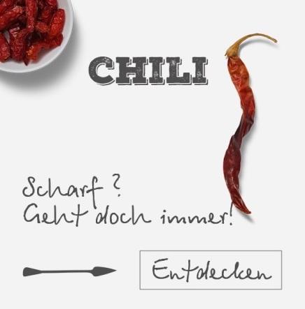 Kategorie_Side_Chili_w483