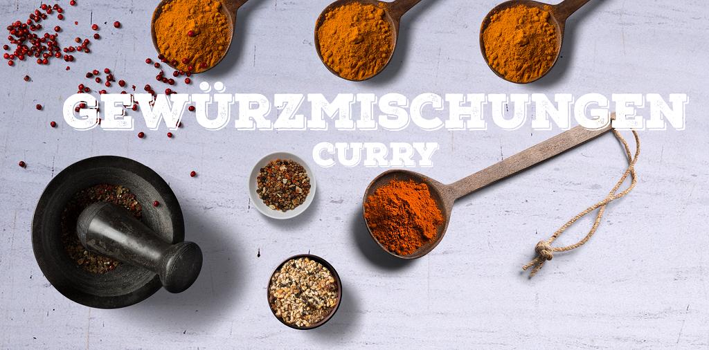 Gewurzmischungen_Header_Kategorie_curry