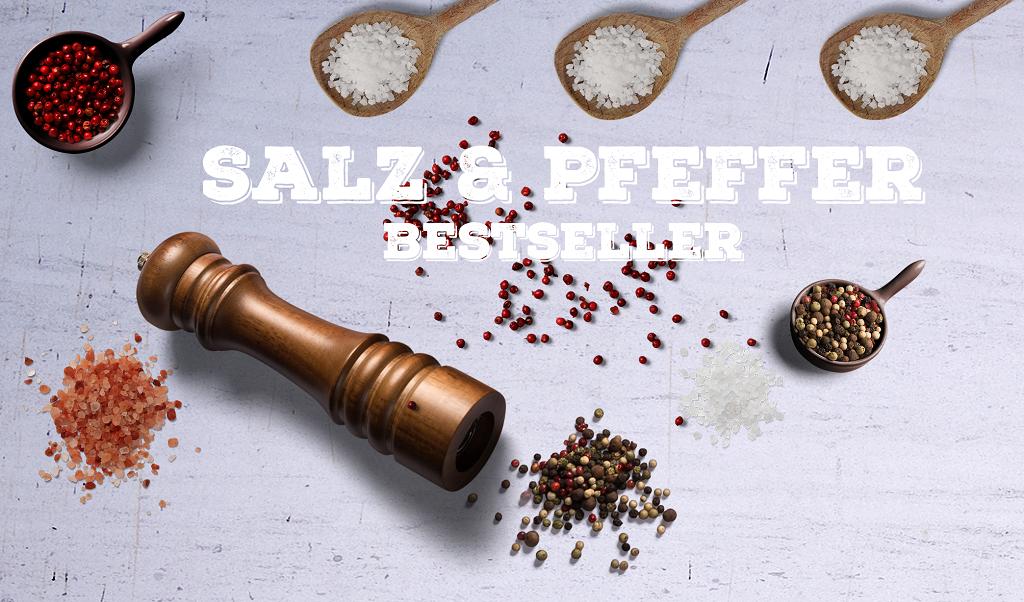 Salz_Pfeffer_Header_Kategorie_Salz_bestseller