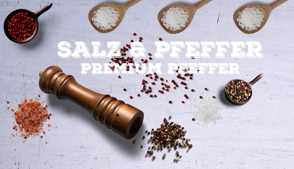 Salz_Pfeffer_Header_Kategorie_premium-pfeffer